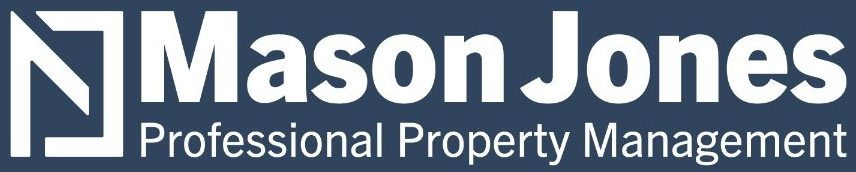 Mason-Jones Lettings